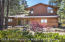 1545 W University Heights Drive S, Flagstaff, AZ 86005