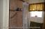 17235 S Kay Place, Munds Park, AZ 86017