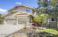 2720 N Sandstone Way, Flagstaff, AZ 86004