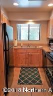 3200 S Litzler Drive, 5-219, Flagstaff, AZ 86004