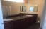 2459 W Pikes Peak Drive, Flagstaff, AZ 86001