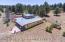 1491 Homestead Road, Flagstaff, AZ 86005
