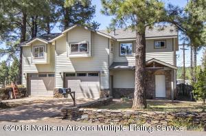 967 Osage, Flagstaff, AZ 86005