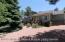 3920 N Tam O Shanter Drive, Flagstaff, AZ 86004