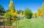 Trout Creek Park