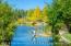 Trout Creek Park - Catch & Release Fishing Lake