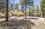 7220 Lindsey Road, Flagstaff, AZ 86004