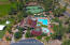 Camp Pine Canyon - Pools - Tennis Courts - Activity Center