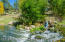 1848 E Sleeper Hollow Court, Flagstaff, AZ 86005