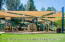 Trout Creek Community Park - Playground