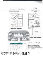 2531 W Josselyn Drive, Lot53e, Flagstaff, AZ 86001