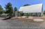 7725 N Us Highway 89, Flagstaff, AZ 86004