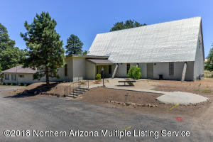 7725 N Us Highway 89, Flagstaff, AZ 86004