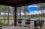 2525 La Serena Drive, Flagstaff, AZ 86005