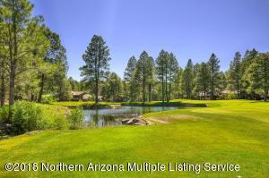 3002 Bear Howard, Flagstaff, AZ 86001