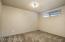 121, 123 S Spring Street, Flagstaff, AZ 86001