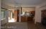 372-3674 Richard Kern, Flagstaff, AZ 86005