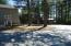 670 E Havasupai Road, Munds Park, AZ 86017