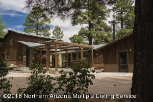 12265 N Copeland Lane, Flagstaff, AZ 86004