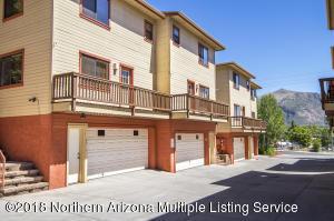 1731 E Arrowhead Avenue, 4, Flagstaff, AZ 86004