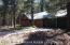 5490 S Cassandra Boulevard, Flagstaff, AZ 86005