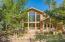 3948 Griffiths Spring, Flagstaff, AZ 86001