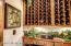 1990 E Iron Horse Court, Flagstaff, AZ 86005