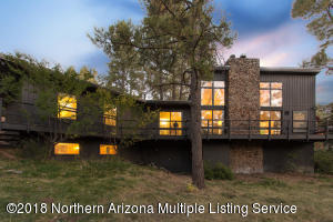 5300 N Country Club Drive, Flagstaff, AZ 86004