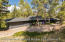 5300 N Country Club Drive, Flagstaff, AZ 86004