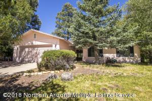 1900 N Edgewood Street, Flagstaff, AZ 86004