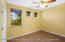 Upstairs BD 3/2nd MBD with door to Full Bathroom