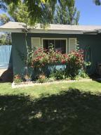 2908 N Steves Boulevard, Flagstaff, AZ 86004