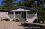 1133 Coyote Road, Munds Park, AZ 86017