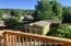 3321 W Wilson Drive, Flagstaff, AZ 86001