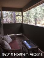 1385 W University Avenue, 269, Flagstaff, AZ 86001