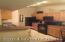 1385 W University Avenue, 269, Flagstaff, AZ 86001