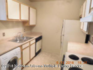 1185 W University Avenue, 16-229, Flagstaff, AZ 86001