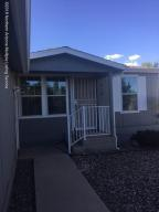 4822 E Merriam Drive, Flagstaff, AZ 86004