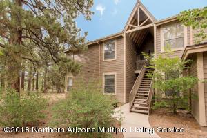 1401 N 4th Street, 105, Flagstaff, AZ 86004