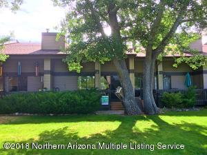 17810 S Walapai Road, 58, Munds Park, AZ 86017