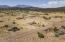 7680 Hutton Ranch Road, Flagstaff, AZ 86004