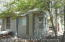 Newer Singlewide manufactured home, two bedrooms and two baths