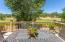 1861 N Edgewood Street, Flagstaff, AZ 86004