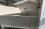 4441 E Savannah Circle, Flagstaff, AZ 86004