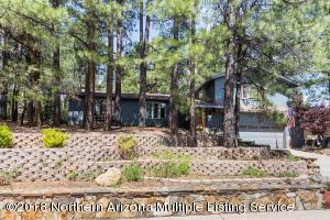 1621 N Slippery Rock Road, Flagstaff, AZ 86004