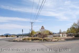 8025 N Highway 89, Flagstaff, AZ 86004