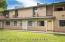 3200 S Litzler Drive, 12-153, Flagstaff, AZ 86005