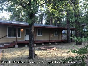 3737 Canyon Loop, Flagstaff, AZ 86005