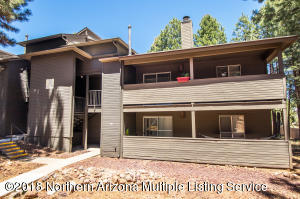 1385 W University Avenue, 12-289, Flagstaff, AZ 86001