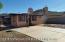 115 E Hillview Street, Winslow, AZ 86047